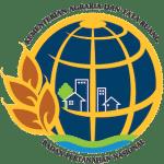 200 Ha centimetric Mapping for BPN in Karangasem – BALI