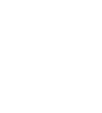 Bali Drone Production Logo
