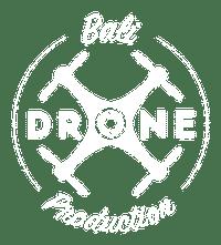 Bali Drone Production Logo