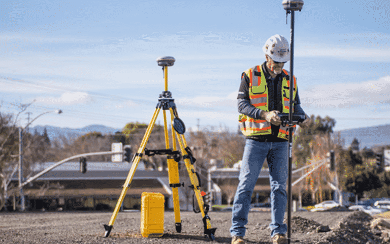 Trimble-R8s-GNSS-Receiver-app-1_059_TH2