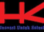 logo-hutamakarya1